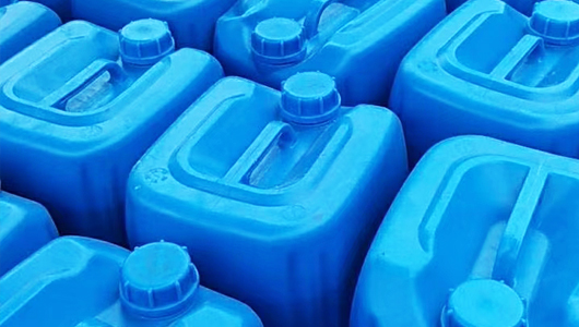工业磷酸是否属于危险化学品