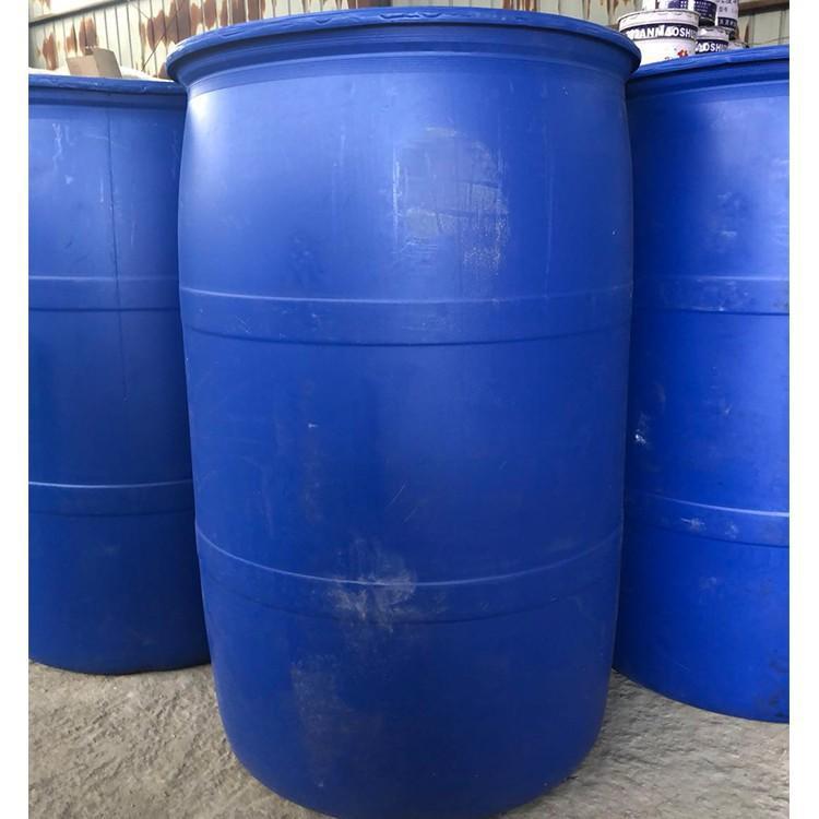 化工用磷酸
