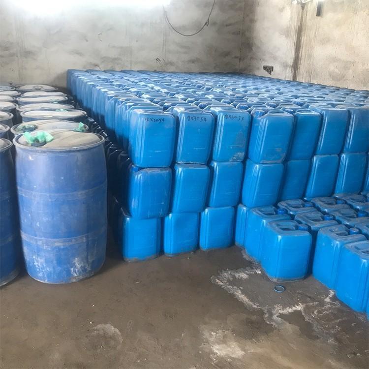 国标工业磷酸